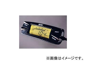 永井電子/ULTRA スピードモニター・プラス No.4015