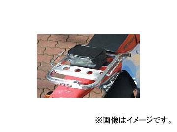 2輪 ラフ&ロード RALLY591スーパーライトキャリア P002-4387 263×263mm ホンダ XR250/BAJA/XR250R ME08