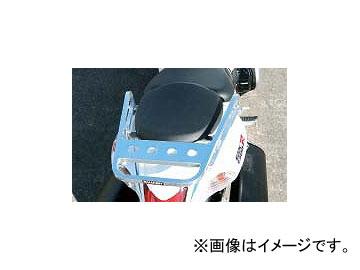 2輪 ラフ&ロード RALLY591スーパーライトキャリア P040-1349 160×275mm スズキ GSX1300R ハヤブサ 2008年~