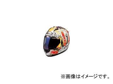 2輪 スオーミー ヘルメット EXTREME ギャンブル サイズ:S,M,L,XL