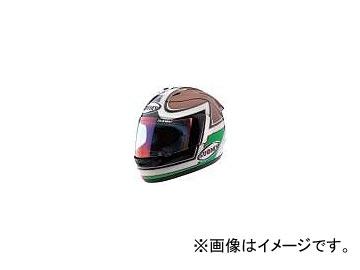 2輪 スオーミー ヘルメット EXTREME イタリア サイズ:S,M,L,XL