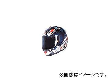 2輪 スオーミー ヘルメット EXTREME A.ドヴィジオーゾ サイズ:S,M,L,XL