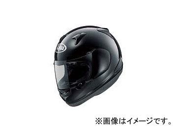 2輪 アライ ヘルメット ASTRO-IQ グラスブラック サイズ:XS,S,M,L,XL