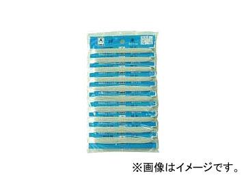 たくみ/TAKUMI 純絹坪糸(10本巻) No25 入数:10枚
