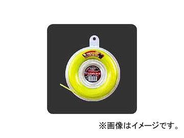 たくみ/TAKUMI 鋸刃型くさかりコード No9582 入数:10個 JAN:4960587095829