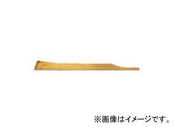 たくみ/TAKUMI 金箱鉄工用スミサシ 入数:100個