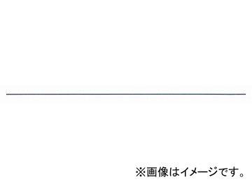 ニッサチェイン/NISSA CHAIN ステンレス(SUS304) ワイヤーロープビニコートタイプ リール巻 青 100m巻 R-SY8V JAN:4968462119738