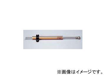 2輪 RCエンジニアリング ステアリングダンパー(7段階調整) P026-1853 485mm ODM3160 ストローク:165mm