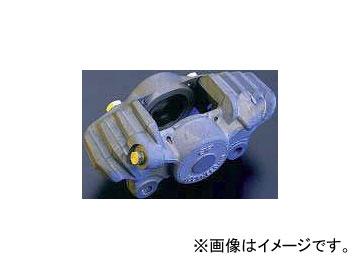 2輪 エーピーレーシング 4POTキャリパー P010-0920 リア