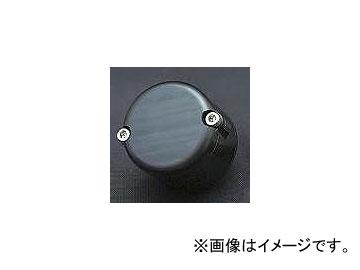 2輪 クラフトマン プレッシャースイッチ P015-2050 ブラック ビレットブレーキタンク ミニ ブレンボラジアルマスター用