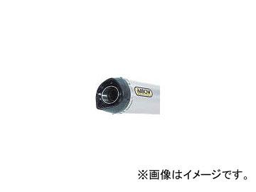 2輪 アロー マフラー(レーシング) P043-9330 カワサキ ニンジャ250R 2009年~2010年