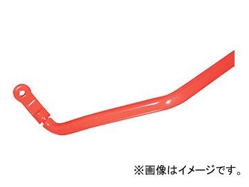 タナベ/TANABE SUSTEC スタビライザー フロント 品番:PD3 ダイハツ タント L375S KF-DET 2007年12月~