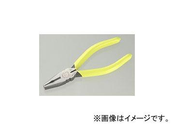 大決算セール ツノダ TSUNODA キングTTCハード ペンチ 125mm JAN:4952269101010 送料無料でお届けします CP-125