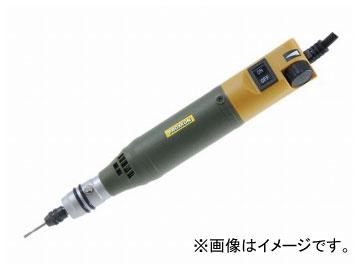 プロクソン/PROXXON ミニルーター MM100 No.28525 JAN:4952989285250