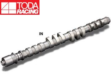 戸田レーシング/TODA RACING レビン/トレノ 4AG(5valve AE101/111)ハイパワープロフィールカムシャフト(VVTタイプ) 1本分 INタイプ 14111-101-031