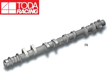 戸田レーシング/TODA RACING アルテッツァ 3SG(SXE10)ハイパワープロフィールカムシャフト 1本分 INタイプ 14111-XE1-022