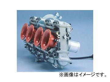 2輪 ケーヒン FCRキャブレター ホリゾンタルタイプ P008-6472 口径:39mm スズキ GSXR1100(油冷) 1986年~1992年