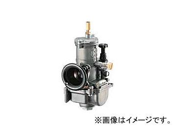 2輪 ケーヒン CR-miniキャブレター P035-3047