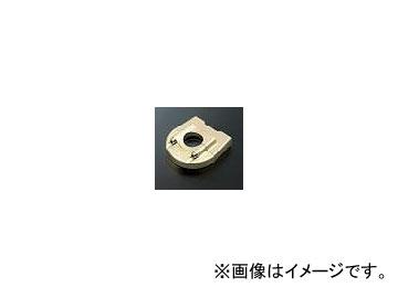 チタンゴールド P040-4112 ワイヤー700mm 2輪 TYPE-3 アクティブ ハイスロットルキット