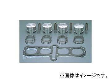 2輪 ヨシムラジャパン ピストン P021-9995 ヤマハ SR500 523cc