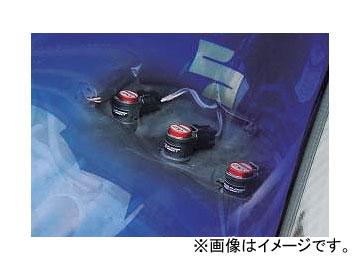 2輪 オカダ プラズマダイレクト D P032-0681 スズキ GSX-R1000 2005年~2010年