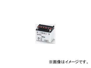 2輪 GSユアサ バッテリー 開放式(12V) YB7C-A 始動方式:セル/キック ヤマハ TW225E BA-DG09J 2005年03月~