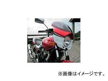 2輪 ガルクラフト ビキニカウル TYPE-S GBS-017T 純正2色仕様 ホンダ CB400SF 2004年~2010年
