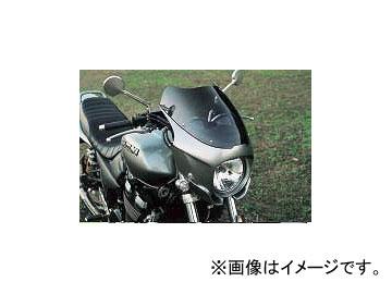 2輪 ガルクラフト ビキニカウル TYPE-S GBS-014T 純正2色仕様 スズキ GSX1400