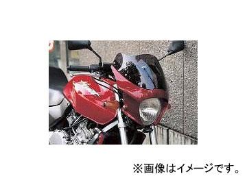 2輪 ガルクラフト ビキニカウル TYPE-M GBM-018C カーボン ホンダ ホーネット250