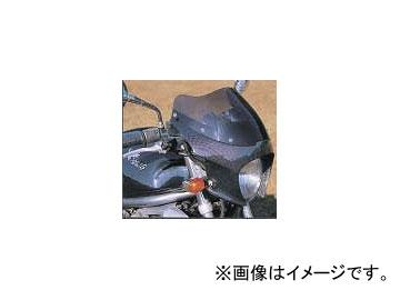 2輪 ガルクラフト ビキニカウル TYPE-M GBM-019C カーボン カワサキ バリオス