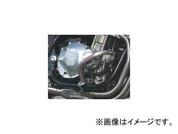 2輪 ゴールドメダル スラッシュガード スタンダード P009-2313 バフ ホンダ CB1300SF 2003年~2010年