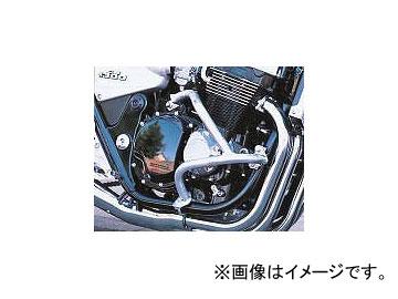 2輪 ゴールドメダル スラッシュガード サブフレーム付 P002-5462 バフ ホンダ CB1300SF 1998年~2002年