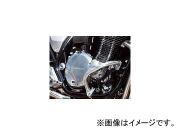 2輪 ゴールドメダル スラッシュガード スタンダード P043-8401 バフ ホンダ CB1100 2010年~