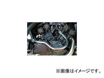 2輪 ゴールドメダル スラッシュガード スタンダード P040-3091 バフ ヤマハ V-MAX 2009年