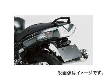 2輪 スパイス 2輪 タクティカルテールユニット 4SFL18FR 2006年~2010年 材質:FRP カワサキ ZZR1400/ZX14/ABS スパイス 2006年~2010年, 笑和生活:89a379f2 --- officewill.xsrv.jp