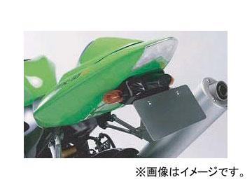 2輪 スパイス タクティカルテールユニット 4SFL13FR 2004年~2005年 材質:FRP カワサキ ZX-10R ZX-10R カワサキ 2004年~2005年, カキノキムラ:fafc5c1f --- officewill.xsrv.jp