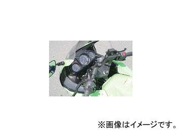 2輪 エーテック アッパーカウルインナー P032-0586 材質:カーボン カワサキ ニンジャ250R
