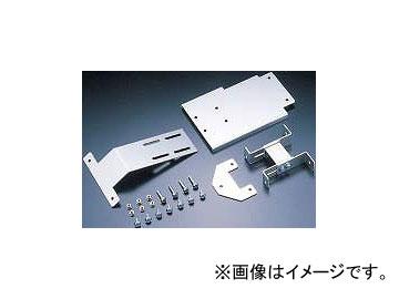 2輪 PMC PMC フェンダーレスキット P038-6269 カワサキ カワサキ Z1/Z2 2輪/Z750-900, イチハサマチョウ:93d2a457 --- officewill.xsrv.jp