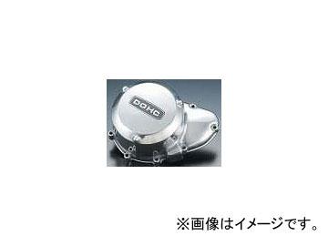 2輪 PMC ダイナモカバー P039-2376 カワサキ Z1/Z2