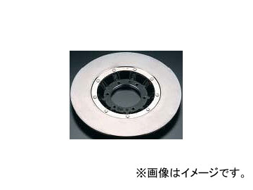 2輪 PMC STDローター P039-2519 カワサキ Z1/Z2