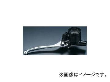 2輪 PMC Wディスク用マスターシリンダー P039-2541 カワサキ Z1/Z2