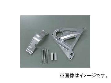 2輪 オーヴァーレーシング スプロケットカバー P041-2542 カワサキ ゼファー1100