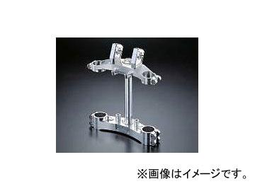 2輪 オーヴァーレーシング ステムキット P041-2527 カワサキ ゼファー1100