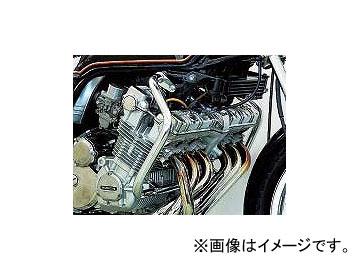 2輪 オーヴァーレーシング エンジンガード P040-7927 ホンダ CBX1000
