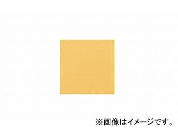 ナイキ/NAIKI レザーマット イエロー EV-09MF-YE 900×900×15mm