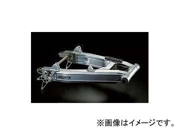 品質検査済 2輪 2輪 オーヴァーレーシング ダエグ スイングアーム オーヴァーレーシング タイプ9 P041-2538 カワサキ ZRX1200 ダエグ, 本川越つけめん頑者:7cc3bdf8 --- kventurepartners.sakura.ne.jp