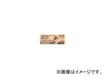 2輪 D.I.D モーターサイクルレース用チェーン(No.520VT2) X-リング 110L G&B