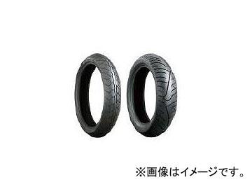 2輪 ブリヂストン タイヤ バトラックスラジアルツーリング BT-020 17インチ P016-7199 160/60ZR17(69W) TL リア