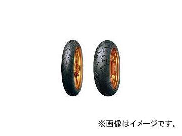 2輪 ピレリ タイヤ スポーツラジアル DIABLO 16インチ P026-2140 130/70ZR16 TL 61W フロント