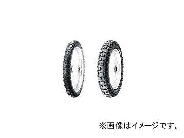 2輪 ピレリ タイヤ オフロード MT21 RALLY CROSS 21インチ P026-2152 90/90-21 54R フロント